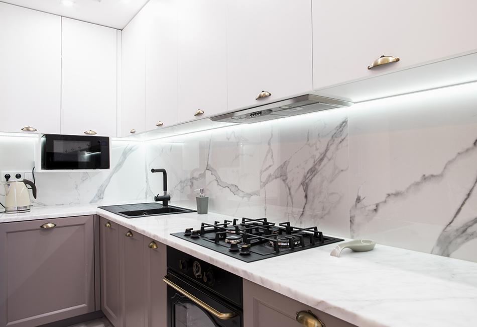 interior-of-modern-furnished-kitchen