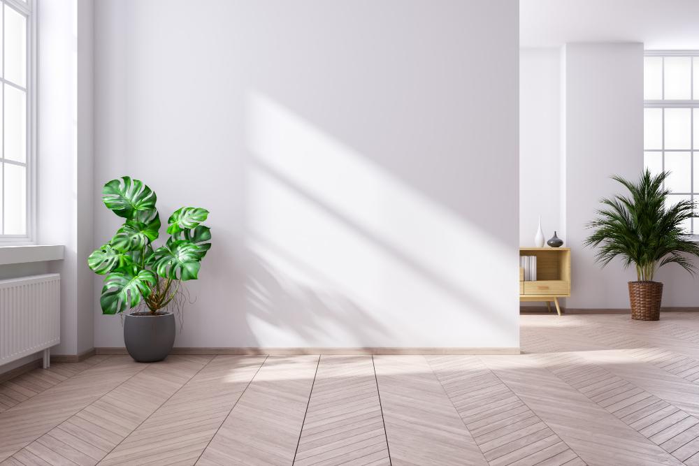 modern-mid-century-and-minimalist-interior-of-living-room-empty-room-3d-render