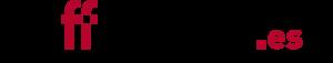 logotipo refforma